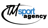 sport-agency-logo